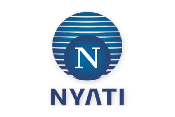 Nyati
