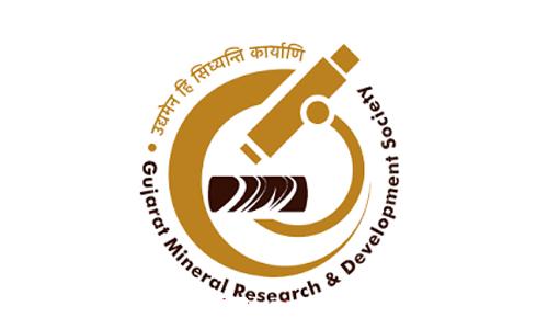 GMRDS_Logo