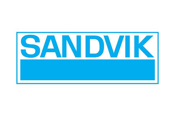sandwick